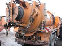 Вывоз мусора Петербург. Купить бетон с доставкой Санкт-Петербург. Стоимость бетона. Продажа бетона СПб