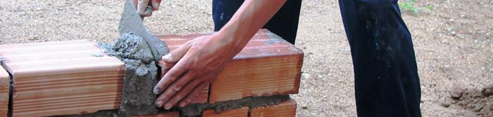 Цемент фасованный. Купить бетон с доставкой в СПб. Продажа бетона СПб