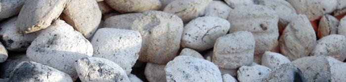 Продажа и доставка угля каменного. Продажа торфа Торф купить