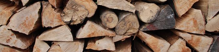 Купить дрова в СПб. Купить сухие дрова, дрова колотые в Петербурге