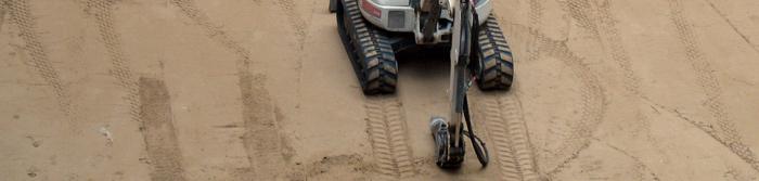 Песок строительный, купить песок, купить песок карьерный