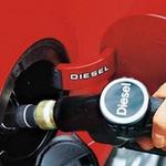 Продажа и доставка дизельного топлива. Щебень в СПб. Купить чернозем