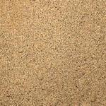 Песок строительный, купить песок, купить песок карьерный, намывной