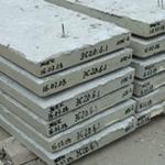 Купить бетон с доставкой. Бетон Санкт-Петербург
